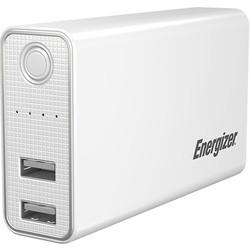 Powerbank аккумулятор Energizer UE5610