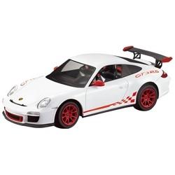 Радиоуправляемая машина Rastar Porsche GT3 RS 1:14