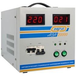 Стабилизатор напряжения Energiya ASN-20000