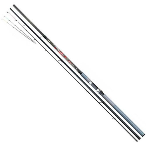 Zhibo Feeder Carbon Bravo 390-120 купить  + отзывы и характеристики