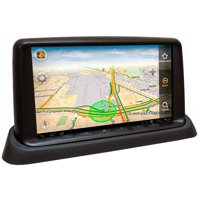 Gps навигатор с видеорегистратором автомобильный купить хороший видеорегистратор на украине