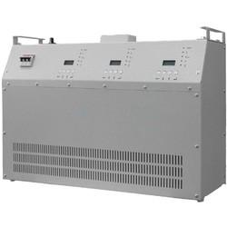 Стабилизатор напряжения Awattom SNTPT-82.5