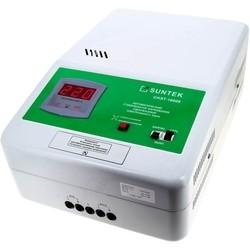 Стабилизатор напряжения Suntek SNET-16000