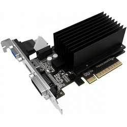 Видеокарта Palit GeForce GT 710 NEAT7100HD46-2080H