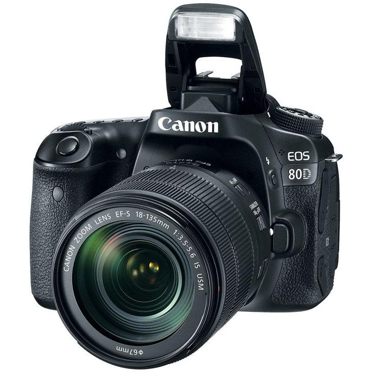 легендарные фотоаппараты кэнон знаю