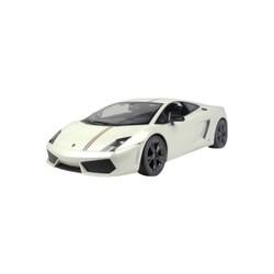 Радиоуправляемая машина Rastar Lamborghini Gallardo LP550-2 Limited Edition 1:10
