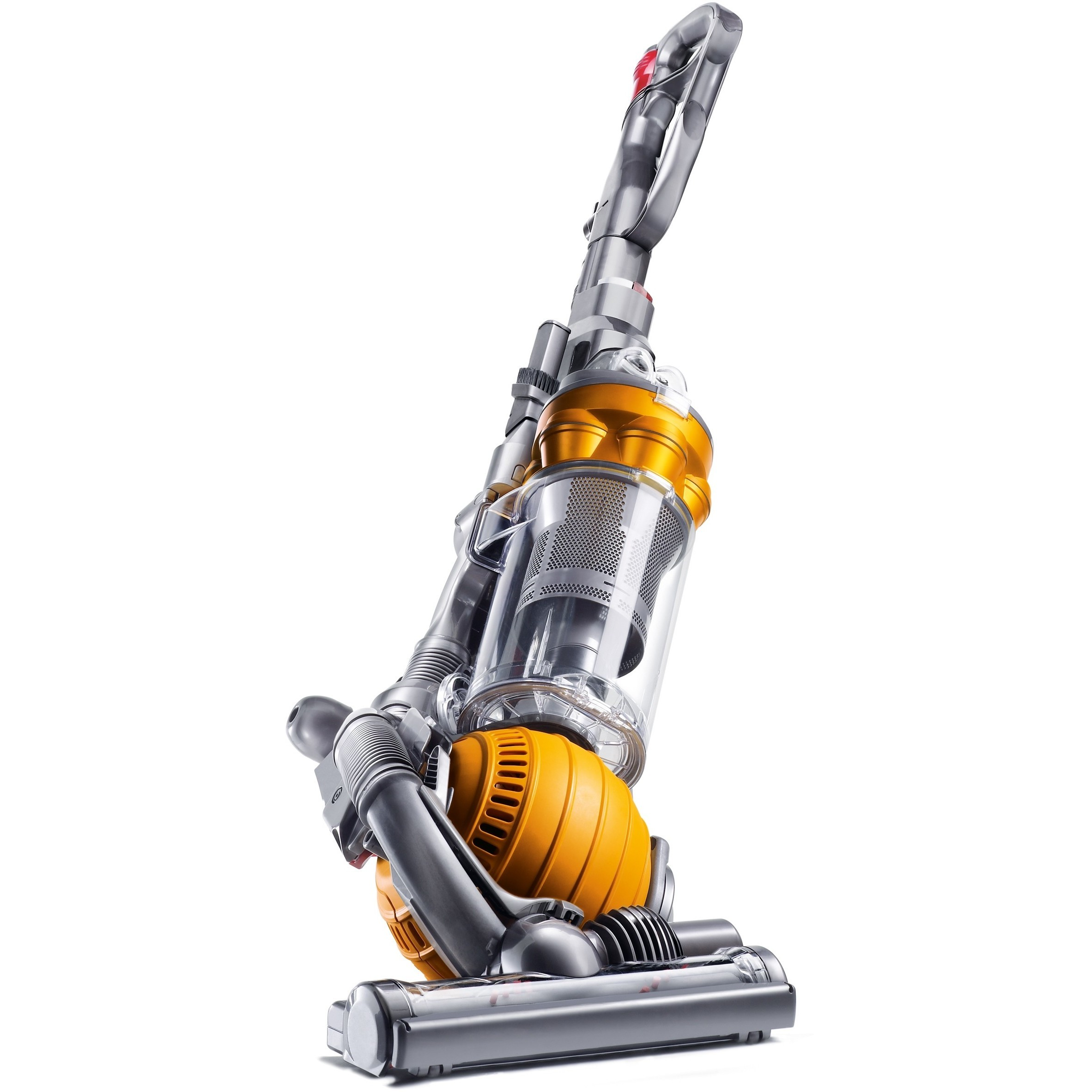 dyson ball dc25 user manual