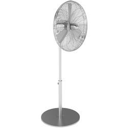 Вентилятор Stadler Form Charly stand NEW