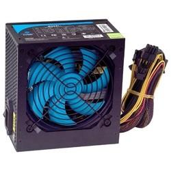 Блок питания PowerCool PC600-120-O