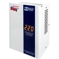 Стабилизатор напряжения RUCELF Kotel-1200