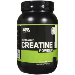 Креатин Optimum Nutrition Creatine Powder 1200 g