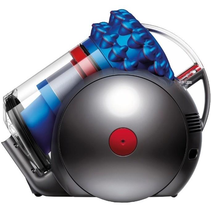 Dyson ball отзывы ремонт пылесосов дайсон в воронеже